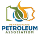 The Pennsylvania Petroleum Association