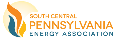 South Central Pennsylvania Energy Association