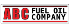 ABC Fuel OIl Company