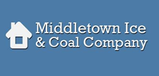 Middletown Ice & Coal Company