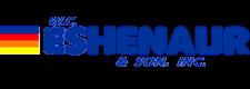 W.C. Eshenaurs & Son, Inc.