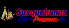Susquehanna Oil & Propane