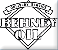 Behney Oil