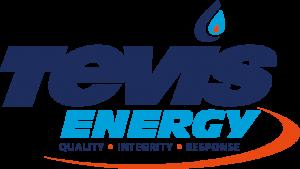 Tevis Energy