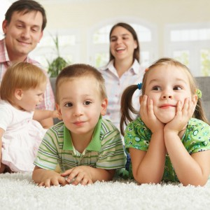 Greater Harrisburg Oil Heat Association - Benefits of Home Heating Oil