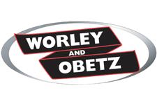 Worley & Obetz