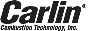 Carlin Combustion Technology, Inc.
