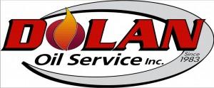 Dolan Oil Service