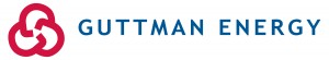 Guttman Oil Company