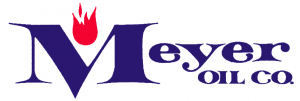 Meyer Oil Co