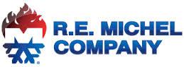 R.E. Michel Company, Inc.