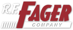 R F Fager Company