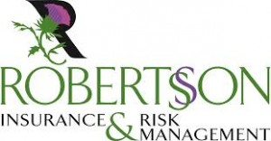 Robertson Insurance & Risk Management