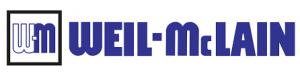 Weil Mclain, Inc.